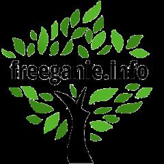 Freeganie.info
